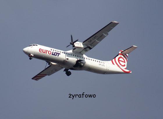 samoloty 2011_08