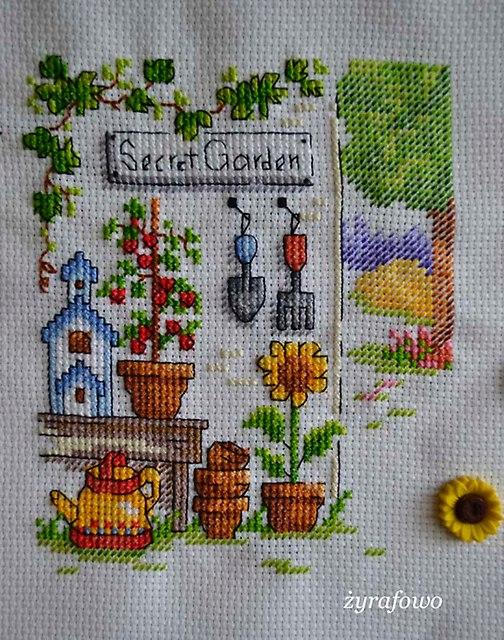 Secret Garden_12
