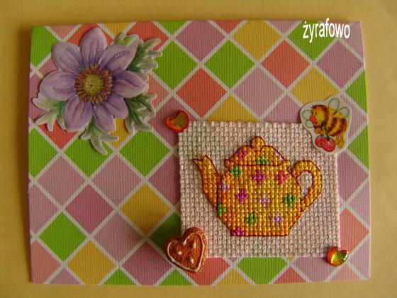 kartka na Dzien Matki 2011_05