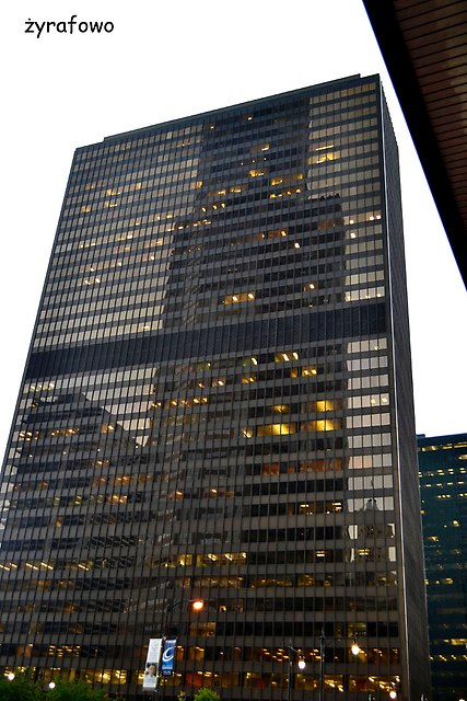 Chicago 2014_130