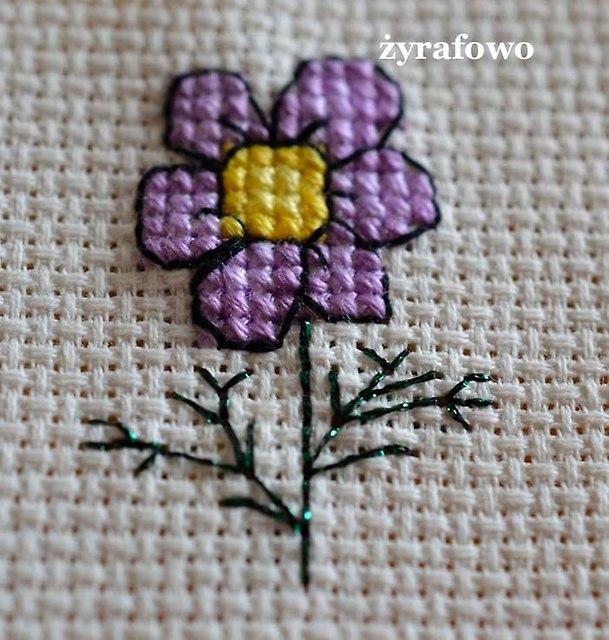 kwiatek_02