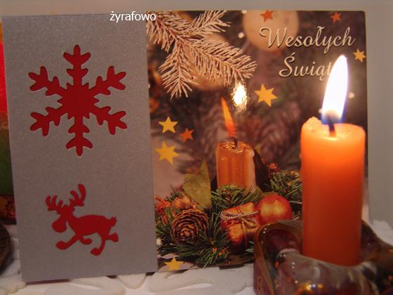 Boze Narodzenie 2011_26