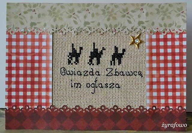 kartka bozonarodzeniowa_52