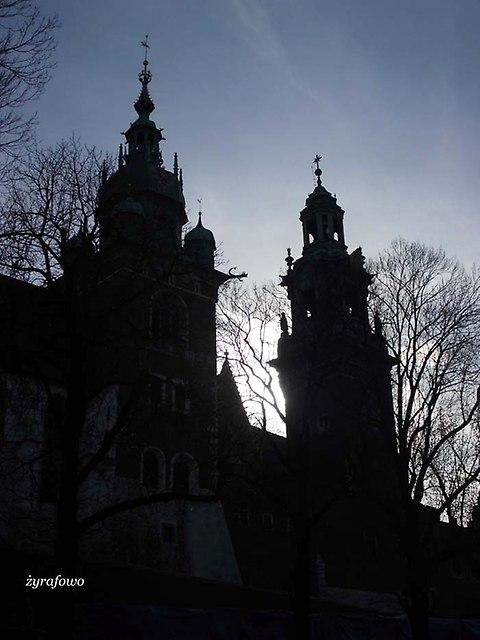 Krakow 2013_02