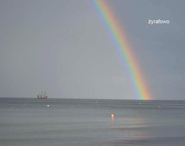 Gdynia_36