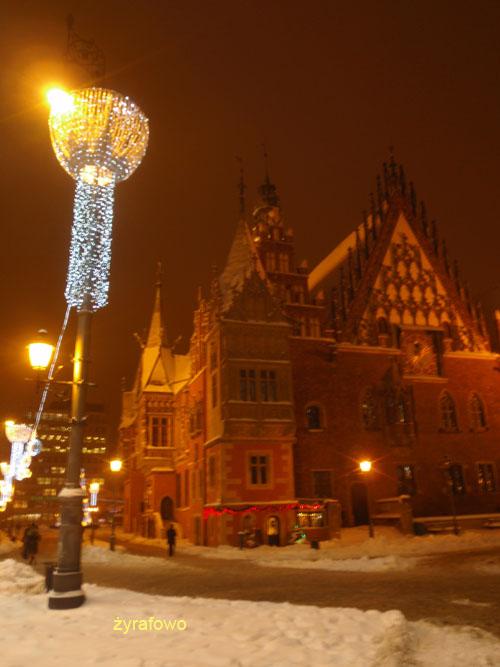 zima 2010_48