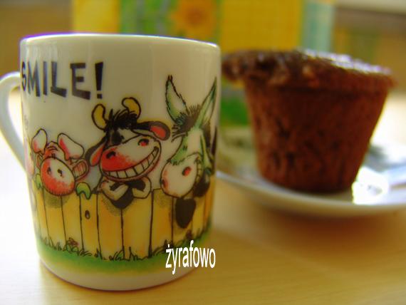 wesola kuchnia_03