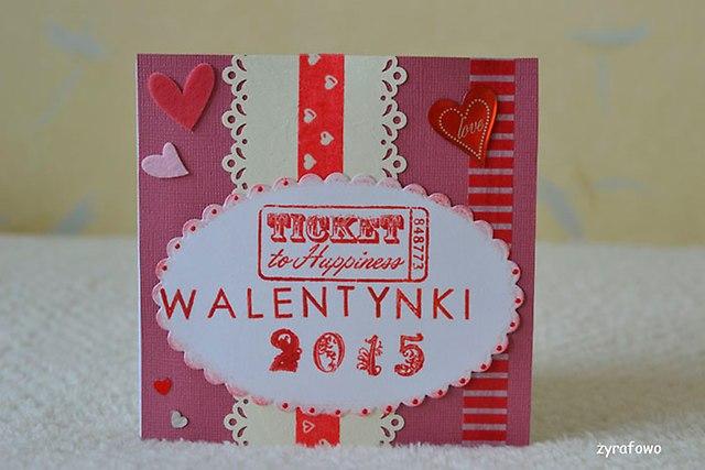 Walentynki 2015_02