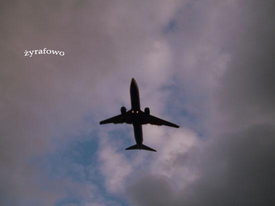 samoloty_02