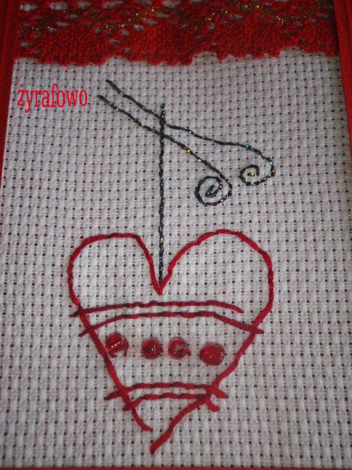 kartka z sercem 01
