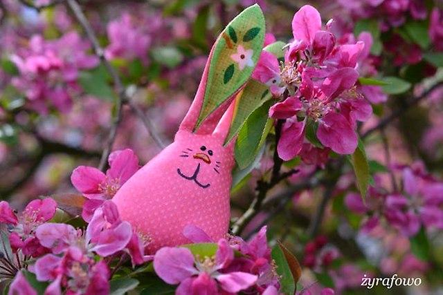 Wielkanoc 2014_128
