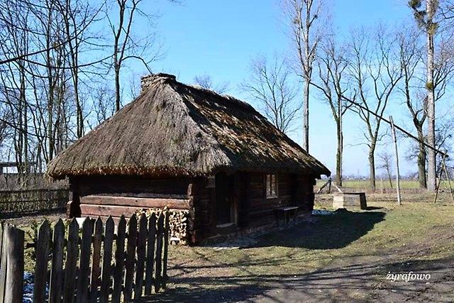 Muzeum Wsi Opolskiej_27