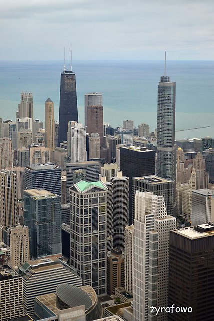 Chicago 2014_104