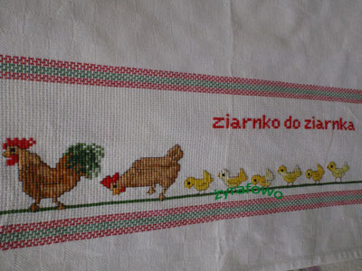 ziarnko do ziarnka 02