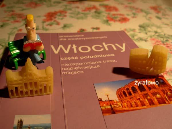 Wlochy_01