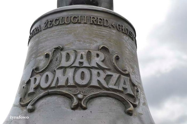 Dar Pomorza_02
