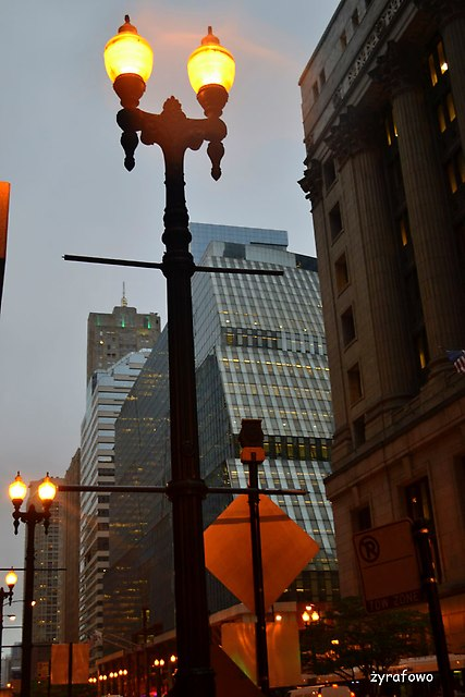 Chicago 2014_161