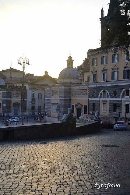 Rzym 2013_122