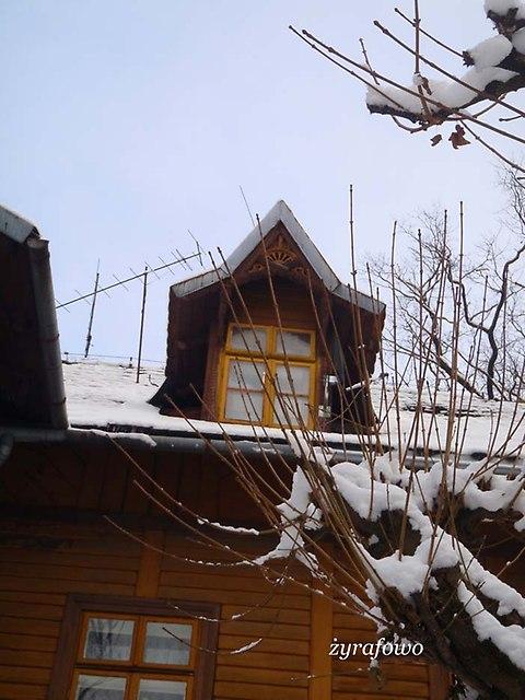 styczen 2012_11