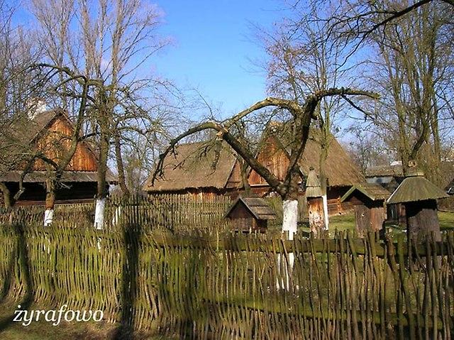 Muzeum Wsi Opolskiej_90