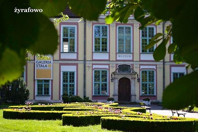 Gdansk-Oliwa_12