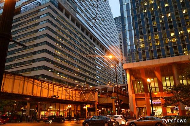 Chicago 2014_163