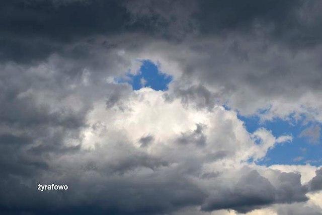 chmury_01