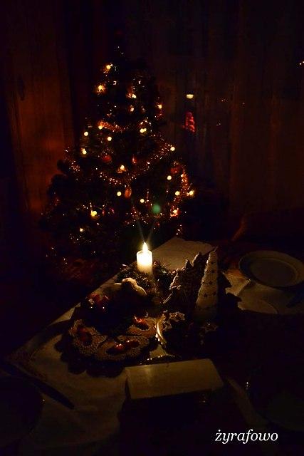 Boze Narodzenie 2013_11