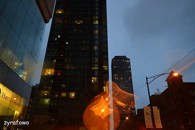 Chicago 2014_52