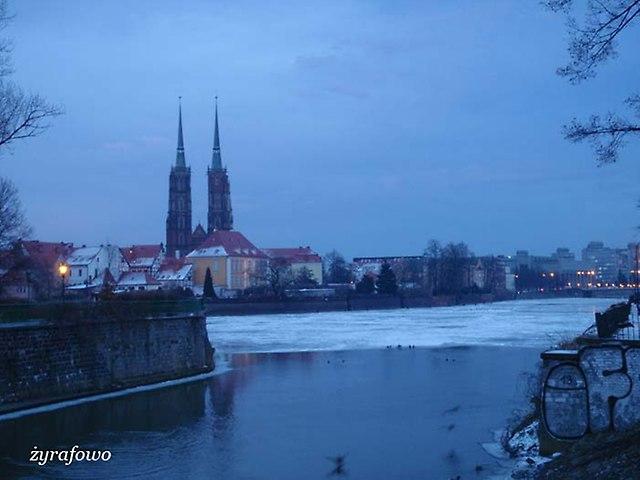 Wroclaw 2014_01