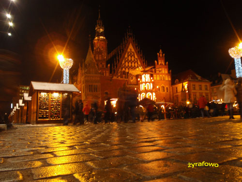 Wroclaw 2009_03