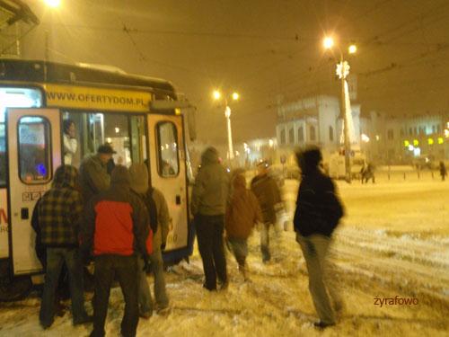 zima 2010_16