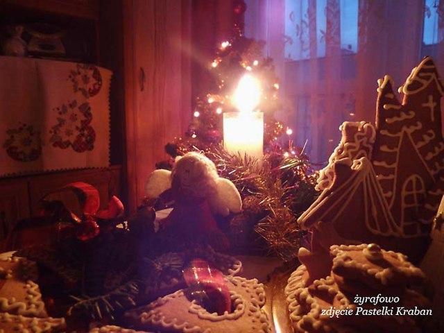 Boze Narodzenie 2013_26