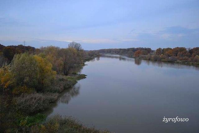 jesien 2012_224