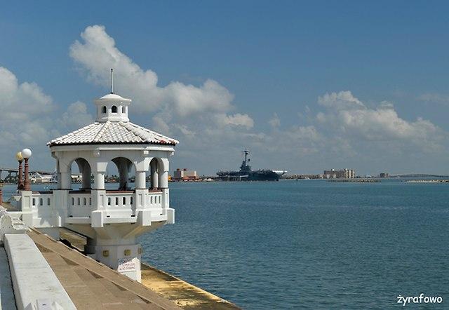 Corpus Christi 2014_20