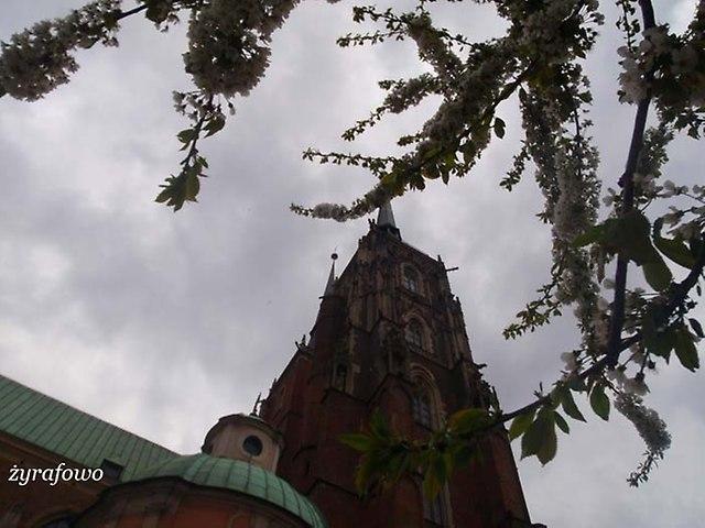 kwiecien 2012_03