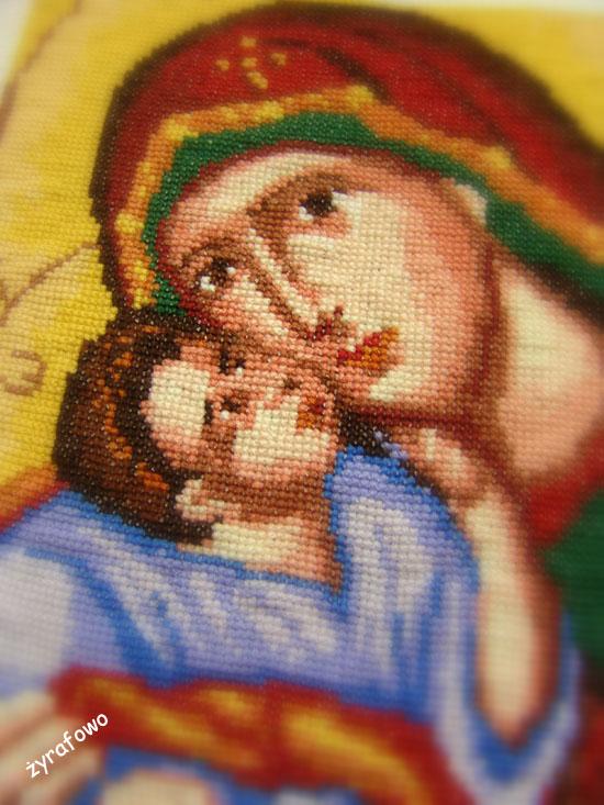 Maryja i Dzieciatko_02