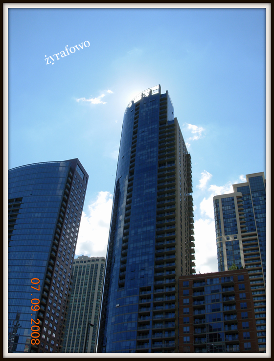 Chicago_06