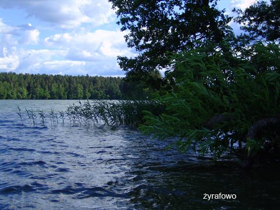 Mazury 2011.06_23