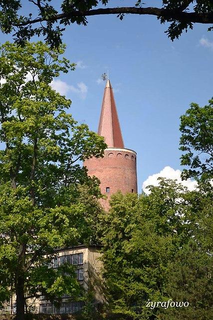 Opole 2014_06