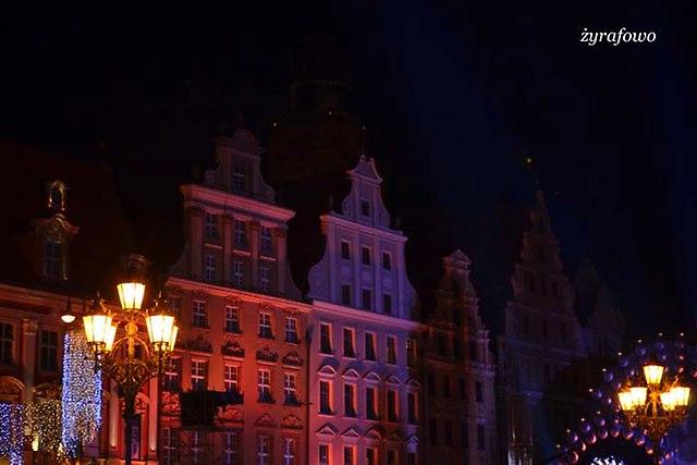 Wroclaw 2012_11