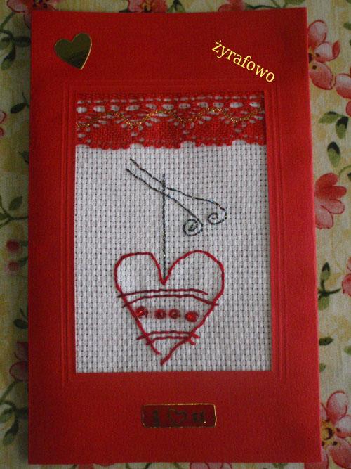 kartka z sercem 02