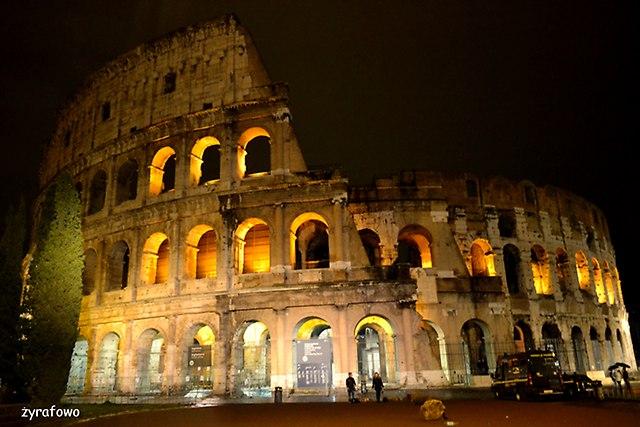 Rzym 2015_169