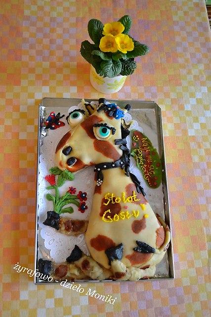 tort żyrafa_05