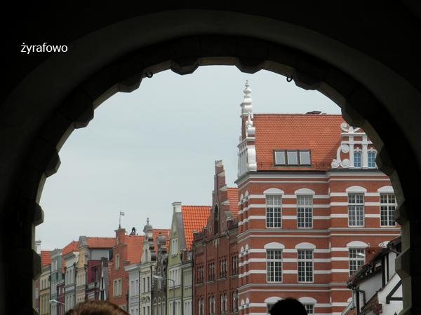Gdansk_03