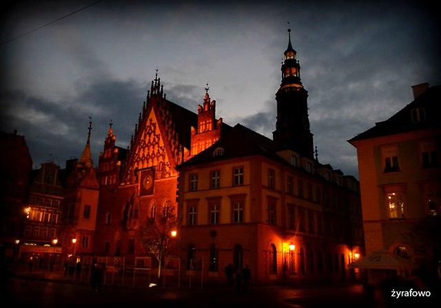 Wroclaw 2015_29