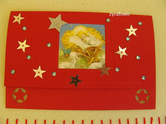Boze Narodzenie 2011_05