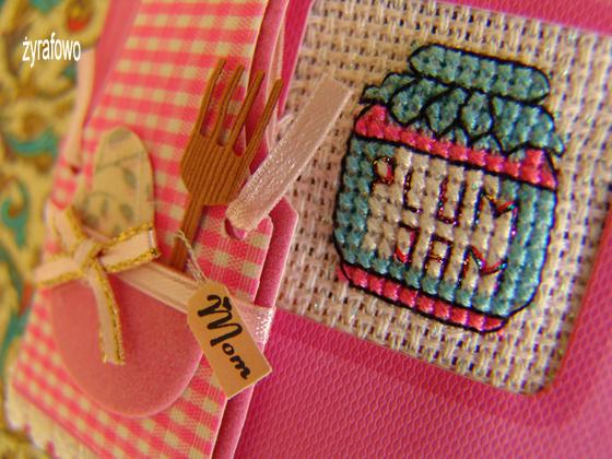 kartka na Dzien Matki 2011_09