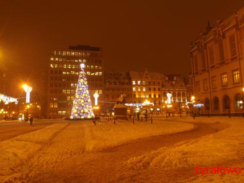 zima 2010_59
