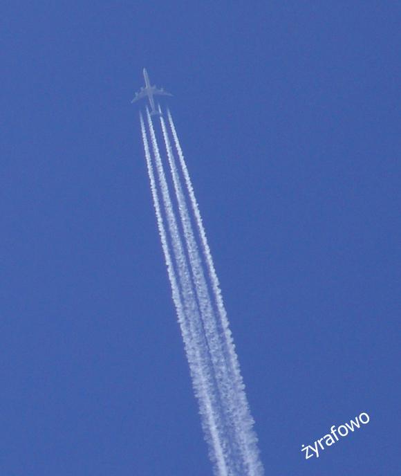 samoloty 2011_11